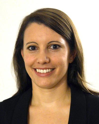 Julia Isabell Djuvsland's picture