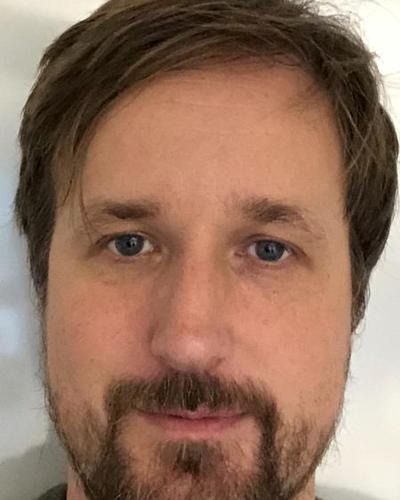 Lars Jørgen Myking's picture
