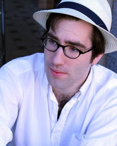 Peter Sebastian Hatlebakk's picture