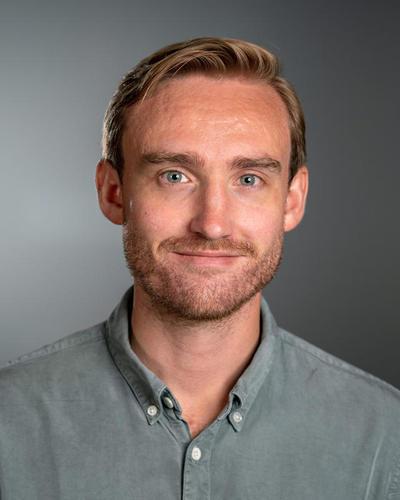 Mathias Rasmussen's picture