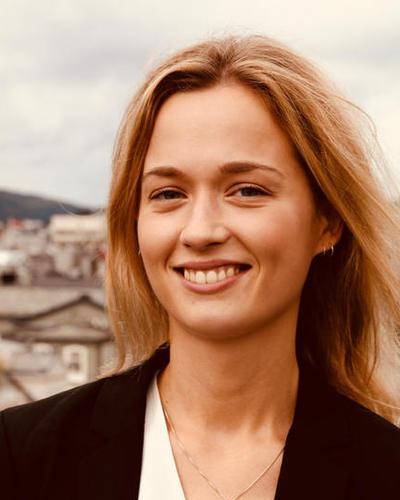 Natalia Muscher's picture