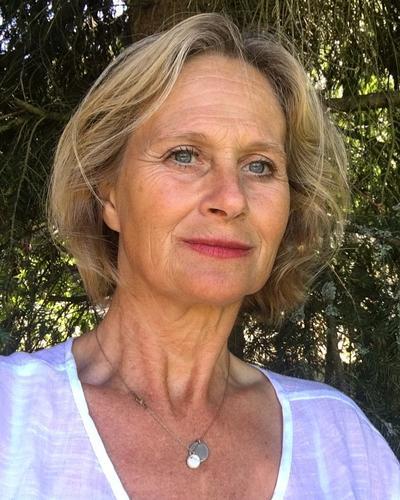 Ragnhild Dybdahl's picture