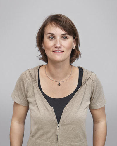 Zoé Charlotte Koenig's picture