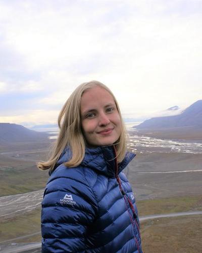 Anna Hauge Braaten's picture