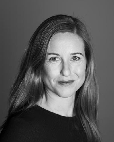 Eirin Hillestad's picture