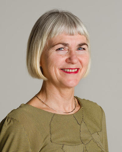Elin Mæhle's picture
