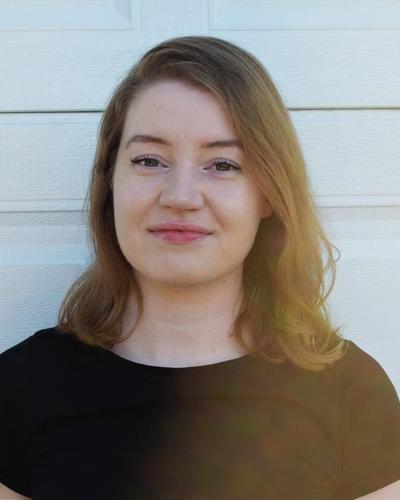Irmelin Wilhelmsen Nilsen's picture