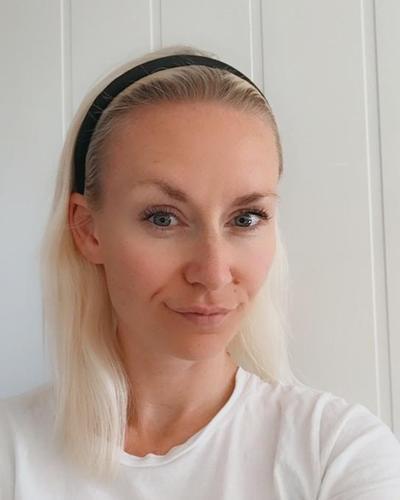 Lene Sørheim's picture