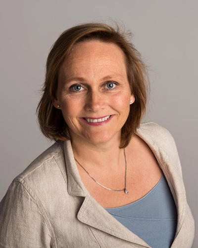 Hilde Christine Homstvedt Lien's picture
