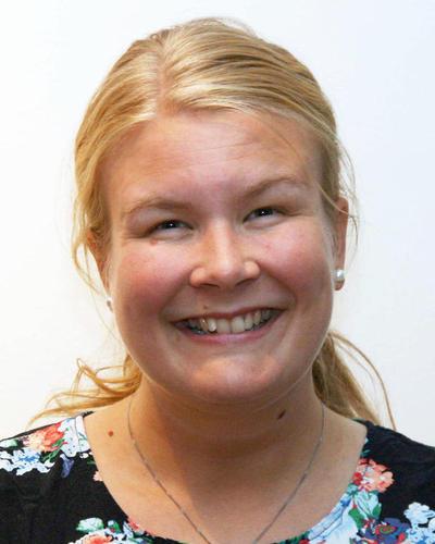 Nina Stensaker's picture