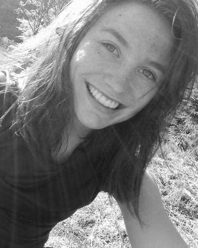 Maria Olsens bilde
