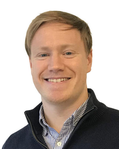 Håkon Midthun Kolstøs bilde