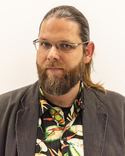 Tijs Ham's picture