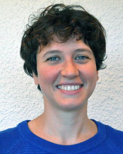 Beatrice Tomasi's picture