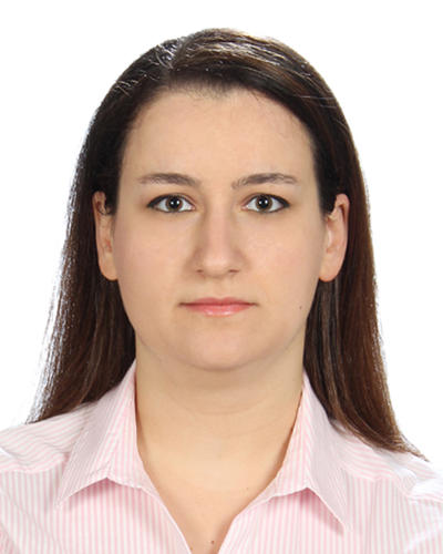 Nigar Sofiyeva's picture