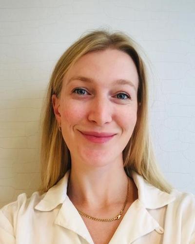 Ingrid Ovidia Moe Telle's picture