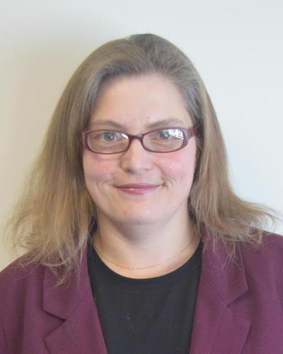Silje Evjenth Bentsen's picture
