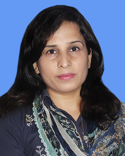 Aashifa Yaqoob's picture