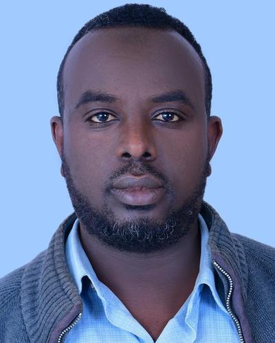 Abdella Amano Abdo's picture