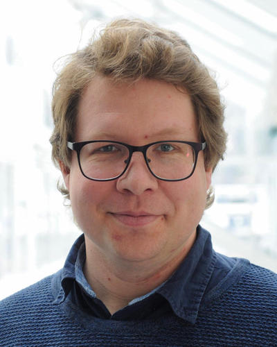 Eivind Helland Marienborgs bilde