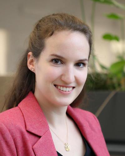 Regine Olsen-Hagen's picture