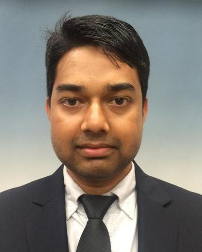 Saruar Alam's picture