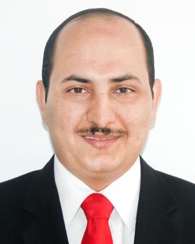 Tareq Al-Moslmi's picture