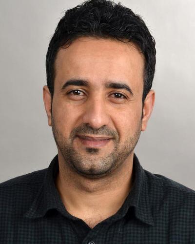 Niyaz Abdulbaqi Abdulmajid Al-Sharabi's picture