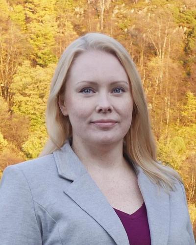 Kaisa Pietikäinen's picture