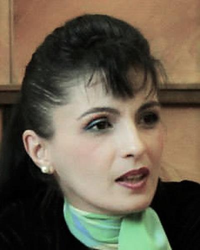 Daniela Gifus bilde