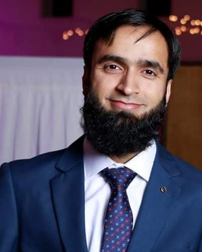 Muhammad Ammar Malik's picture