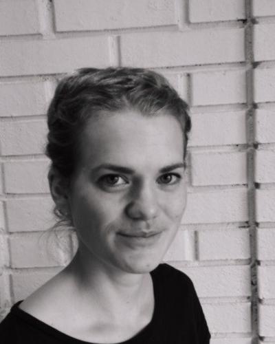 Karoline Aksnes's picture