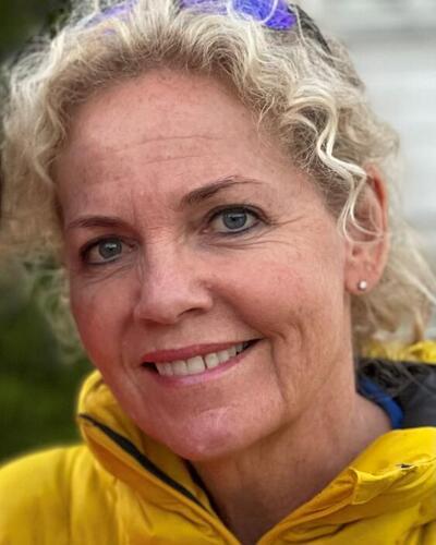 Karen-Sofie Schjøtt Olsaker's picture