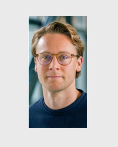 Håvard Olai Holsen's picture