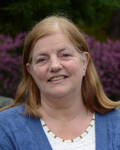 Hanne Elisabeth Cappelen's picture