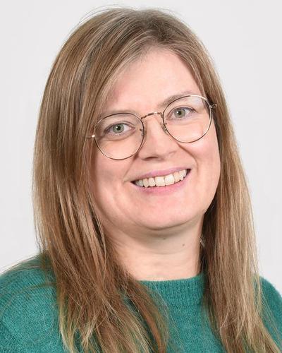 Hilde Ridderseth's picture