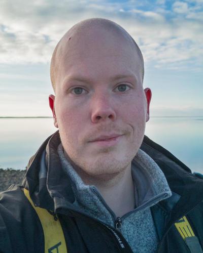 Henrik Høiberg Jessen's picture