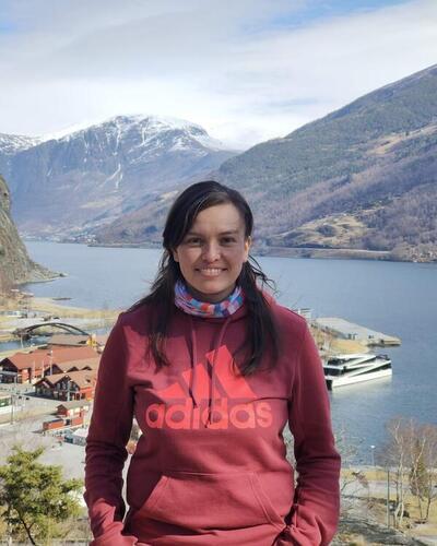 Laura Camila Pacheco Riano's picture