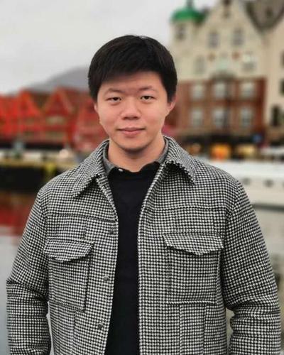 Yilun Du's picture