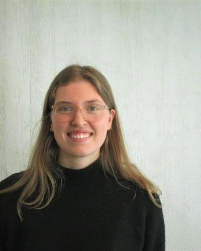 Marie Emilie Wekre's picture