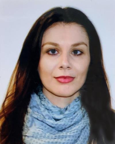 Jovana Milic's picture