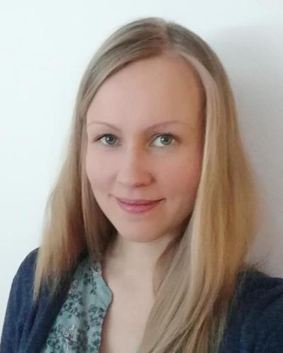 Tuija Maliniemi's picture