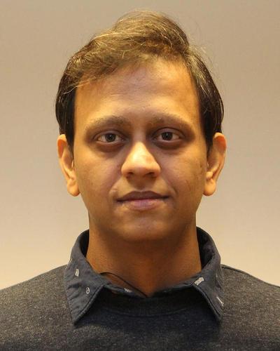 Vipul Navinchandra Panchal's picture