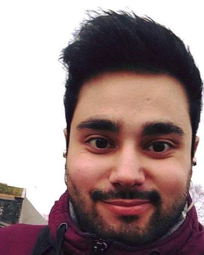 Yazan Al-janabi's picture