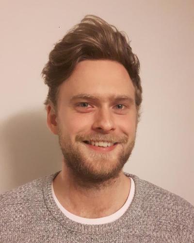 Håvard Stavn Ugulen's picture