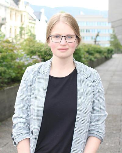 Randi Heggernes Eilertsen's picture
