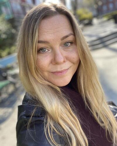 Heidi Marie Kirkeng Melings bilde