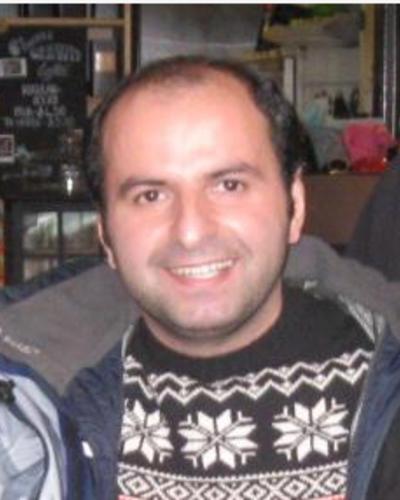 Mostafa Bakhoday Paskyabi's picture