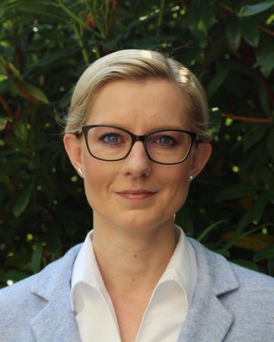 Eva Dorothea Ruffing's picture