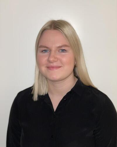 Anna Vasslid Valvatne's picture